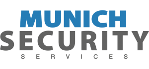 Munich Security Services GmbH